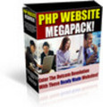Thumbnail Php scripts come with Full Re-Sell Rights