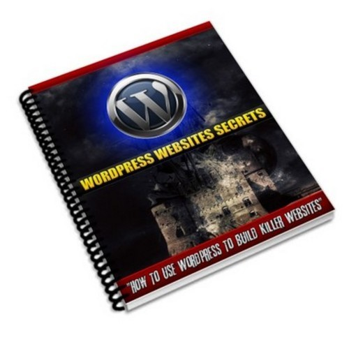 Product picture New Web Traffic Secrets