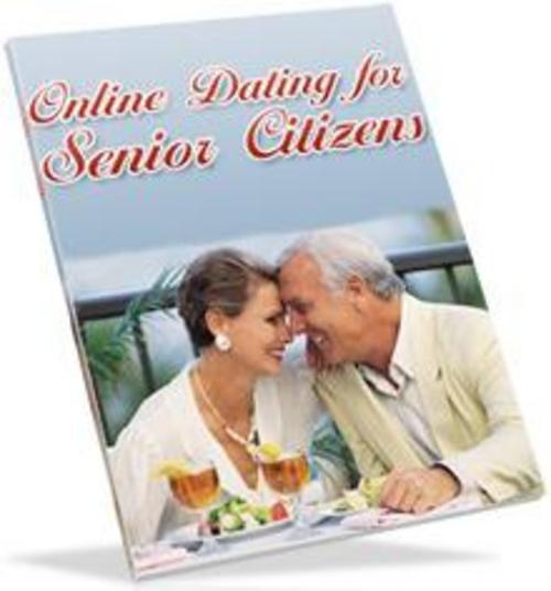 Product picture Online Dating For Senior Citizens Continue To Find Love